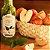 Vinagre Aromatizado com Estragão 240ml - Imagem 2