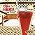Hibisco para Chá 40g - Imagem 2