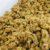 Caponata de Casca de Banana Verde Vegano 230g - Imagem 5