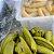 Caponata de Casca de Banana Verde Vegano 230g - Imagem 6