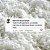 Cocada Cremosa com Nozes 390g - Imagem 2