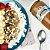 Fondant de Leite Puro Diet Sem Adição de Açúcar 200g - Imagem 2