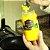 Manteiga Clarificada Ghee 210g - Imagem 2