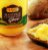Manteiga Clarificada Ghee 210g - Imagem 3
