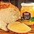 Manteiga Clarificada Ghee 210g - Imagem 7