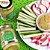Pasta Vegana de Manjericão e Alho Essência do Vale 160g - Imagem 3