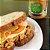 Pasta Vegana Picante com Ervas Essência do Vale 160g - Imagem 3
