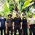 Patê de Biomassa de Banana Verde ao Funghi 170g - Imagem 6