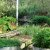 Tempero Natural de Ervas 280g - Imagem 3