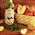 Vinagre com Ervas Tradicional 240ml - Imagem 2