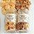 Biscoito Amanteigado Sabor de Laranja e Limão Gourmet 150g - Imagem 2