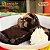 Calda Natural de Chocolate 320g - Imagem 4
