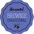 Brownie Tradicional 70g Dio Santo - Imagem 2