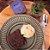 Brownie Tradicional 70g Dio Santo - Imagem 3