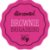 Brownie Brigadeiro 70g Dio Santo - Imagem 1
