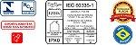 Carregador de Bateria Inteligente Flach F30 SR 12/24 - Imagem 2