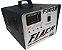 Carregador de Bateria Inteligente Flach F30 SR 12/24 - Imagem 1