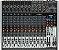 Mesa Behringer Xenyx X2222 USB - Imagem 1