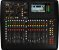 Mesa Behringer X32 Digital Compact - Imagem 1