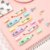 Marca Texto Pastel Trend - Imagem 4