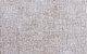 Tapete Via Star Coleção Allure 6483 - 2,0m X 3,0m - Imagem 1