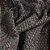 Renda para Cortina Moscou Titanio Cor 38 - Imagem 1