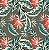 Aquatec 082774 Estampado Floral Cor 460 - Imagem 1