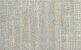 Tapete Via Star Coleção Fantasy 7662 - 2,50 X 2,00 - Imagem 5