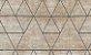 Tapete Via Star Coleção Belgique 1705 - 1,90 x 1,40 - Imagem 2
