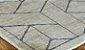 Tapete Via Star Coleção Belgique 501- 1,90 x 1,40 - Imagem 3