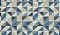 Tapete Via Star Coleção Gama Ray - 2,50 x 2,00 - Imagem 2