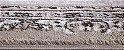 Tapete Via Star Coleção Palace 7085 Bege - 1,50x 2,00 - Imagem 3