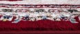 Tapete Via Star Coleção Palace 7085 Red - 1,00 x 1,400 - Imagem 3