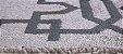 Tapete Via Star Coleção Palace 7172 Bege - 2,00 x 3,00 - Imagem 4
