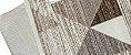 Tapete Via Star Coleção Palace 8139 Bege - 1,00 x 1,40 - Imagem 3