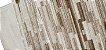 Tapete Via Star Coleção Palace 8143 Bege - 1,50 x 2,00 - Imagem 4