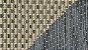 Tapete Via Star Coleção Prisma 26 - 1,40 x 2,00 - Imagem 4