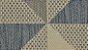 Tapete Via Star Coleção Prisma 26 - 1,40 x 2,00 - Imagem 3