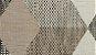 Tapete Via Star Coleção Prisma 19 - 2,00 X 2,90  - Imagem 4
