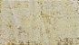 Tapete Via Star Coleção Ventura 680 - 1,50 x 2,00 - Imagem 2