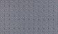 Tapete Via Star Coleção Vista 0110 - 1,88 X 2,50 - Imagem 2