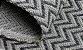 Tapete Via Star Coleção Vista 0408 - 2,35 X 3,00 - Imagem 1