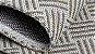 Tapete Via Star Coleção Vista 1805 - 1,90 X 3,00 - Imagem 1