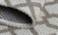 Tapete Via Star Coleção Vista 2105 - 1,90 X 3,00 - Imagem 1
