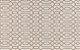 Tapete Via Star Coleção Vista 2105 - 1,90 X 3,00 - Imagem 2