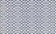 Tapete Via Star Coleção Vista 2110 - 1,40 X 2,00 - Imagem 3