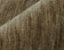 Tapete Sala/Quarto Asiatex Giza 0001 - 2,00 x 3,00 - Imagem 2
