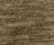 Tapete Sala/Quarto Asiatex Giza 0001 - 2,00 x 3,00 - Imagem 4