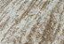 Tapete Sala/Quarto Asiatex Heaven 04 - 4,00 x 10,00 - Imagem 1