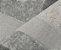 Tapete Sala/Quarto  Seattle Drop SD01 - 3,50 x 4,50 - Imagem 3
